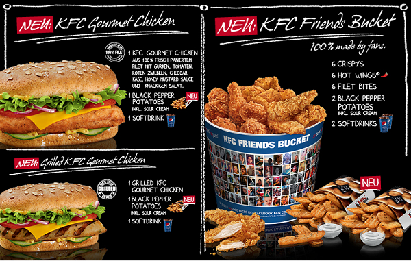 Kentucky fried chicken coupons october 2018